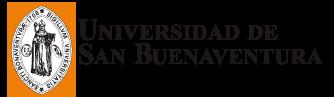 www.usb.edu.co