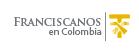 franciscanos-en-colombia
